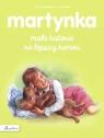 Martynka. Małe historie na lepszy humor