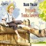 Przygody Tomka Sawyera audiobook Mark Twain