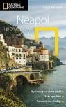 Neapol i południowe Włochy. Przewodnik National Geographic Jepson Tim