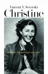 Christine Powieść o Krystynie Skarbek