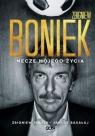 Zbigniew Boniek. Mecze mojego życia Boniek Zbigniew, Basałaj Janusz
