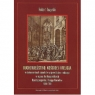 Duchowieństwo, kościoły i religia w dokumentach sejmików KOZYRSKI ROBERT