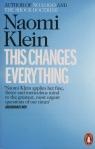This Changes Everything  Klein Naomi