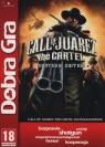 Dobra Gra Call of Juarez Cartel Shotgun Edition