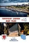 Turystyczny leksykon miast Polski Województwo zachodniopomorskie
