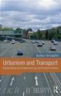 Urbanism and Transport Helmut Holzapfel