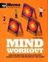 Mensa - Mind Workout Moore Gareth