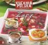 Kuchnia polska na wszystkie okazje Zupy