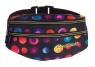 Coolpack - Madison - Nerka/saszetka - Confetti (69182CP)