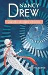 Nancy Drew T.2 Zagadka ukrytych schodów