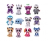 Mini Boos - Figurki różne rodzaje