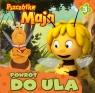 Pszczółka Maja story nr 3