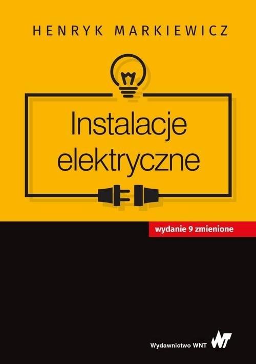 Instalacje elektryczne Markiewicz Henryk