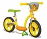 Rowerek biegowy Lwia Straż (7600770118)