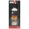 Bidon aluminiowy Star Wars 13
