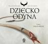 Dziecko Odyna (audiobook) Pettersen Siri