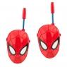 Walkie Talkie Spiderman face (551183)