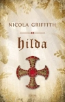 Hilda Griffith Nicola