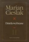 Dzieła wybrane Tom 2 Polska procedura karna
