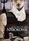 Zmyślone życie Siergieja Nabokova