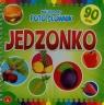 Mój pierwszy foto słownik Jedzonko (6218)