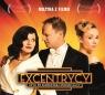 Excentrycy Muzyka z filmu