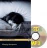Pen. Simply Suspense Bk/MP3 CD (2)