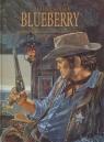 Blueberry Człowiek ze srebrna gwiazdą, Kopalnia zaginionego Niemca, Widmo ze złotymi kulami
