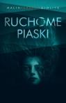 Ruchome piaski Persson-Giolito Malin