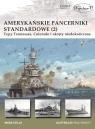 Amerykańskie pancerniki standardowe (2)