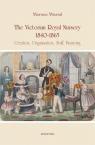 The Victorian Royal Nursery, 1840-1865