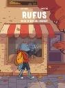 Rufus Tom 1.