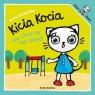 Kicia Kocia Nie chcę się tak bawić Głowińska Anita