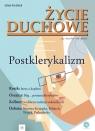 Życie duchowe 93/2018 Zima. Postklerykalizm Jacek Siepsiak SJ (red. nacz.)