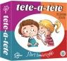 Tete a Tete – Flirt Towarzyski