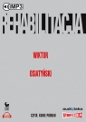 Rehabilitacja (audiobook) Osiatyński Wiktor