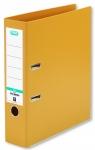 Segregator Elba Pro+ 8 cm pomarańczowy