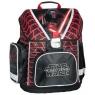Tornister szkolny Star Wars (STK-520)