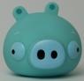 Angry Birds - Zamarznięta świnka