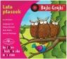 Bajki - Grajki. Lata ptaszek CD