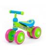 Jeździk Pojazd Micro Puppy (25184) od 18 miesięcy