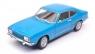 1969 Ford Capri, niebieski (WE24069W) od 3 lat