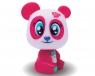 Luminki: Świecący przyjaciele - Bella. Maskotka interaktywna (EP04134/92035)