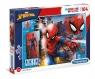 Puzzle 104: Spider-Man (27118)
