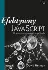 Efektywny JavaScript
