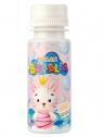 Płyn do baniek 60 ml - Kot (3421)