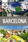 Barcelona przewodnik ilustrowany