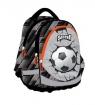 Plecak ergonomiczny Soccer
