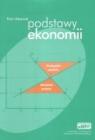 Podstawy ekonomii. Mikro i makroekonomia