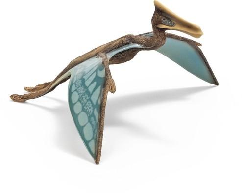 Quetzalcoatlus (14518)